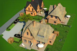 Prerow_Immobilie