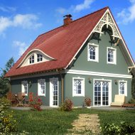 Haus_Prerow