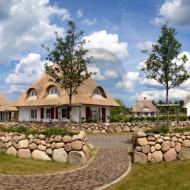 Immobilien_Bodstedt