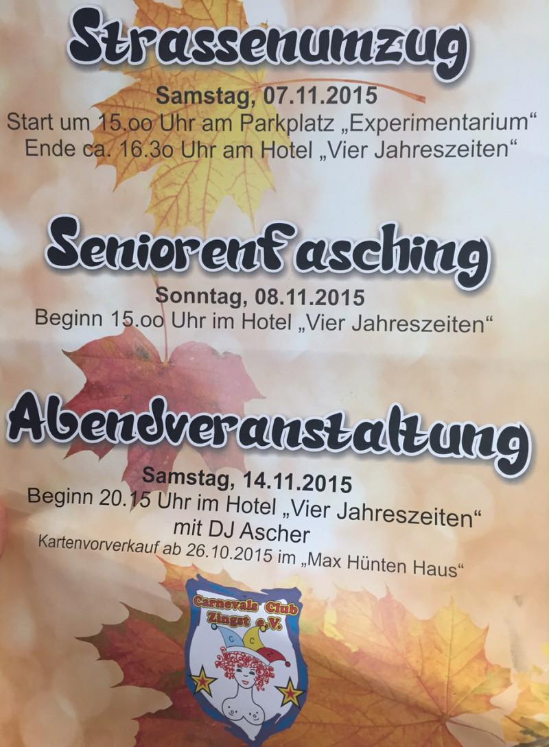 Veranstaltung_Zingst