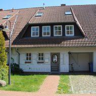 Immobilien_Zingst