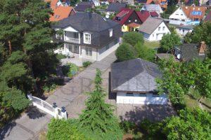 Mehrfamilienhaus_Zingst