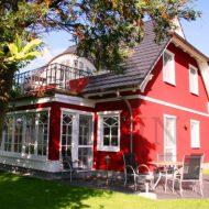 Haus_Zingst