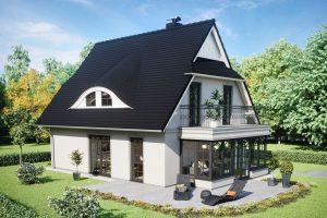 Einfamilienhaus_Zingst