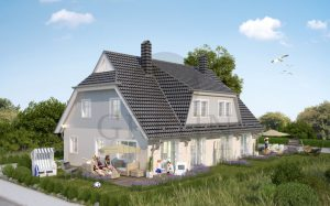 Prerow_immobilien