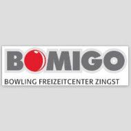 Bomigo Bowling