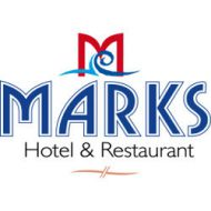 Hotel Marks