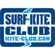 Surf-Kite-Club