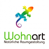 Wohnart-Logo