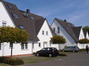 Wohnung_Zingst